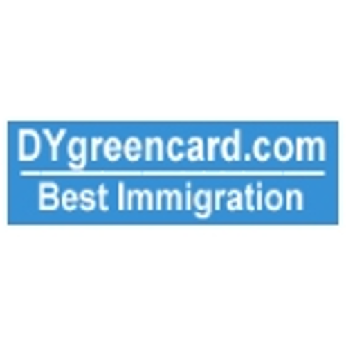 Immigration Attorney's Tips for Completing DS-260